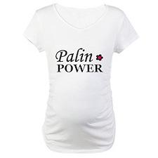 Palin POWER Shirt