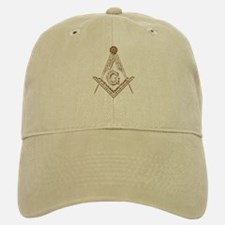 Anchor Baseball Baseball Cap