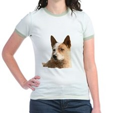 Cattle Dog T