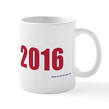 PALIN 2016 Mug