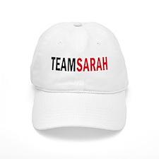 Sarah Baseball Cap