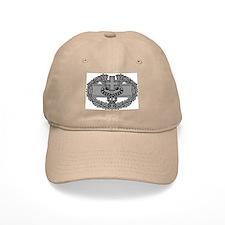 COMBAT MEDICAL BADGE Cap