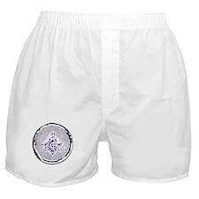CANOPY Boxer Shorts