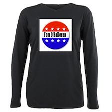 DILFbig T-Shirt