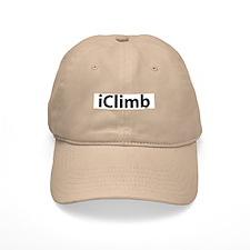 iClimb Baseball Cap