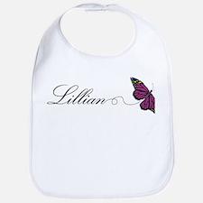 Lillian Bib