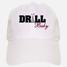 Drill Baby Drill Cap