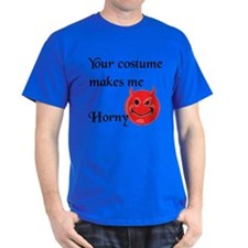 Makes Me Horny T-Shirt