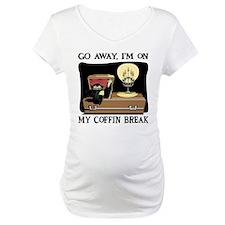 Coffin Break Shirt