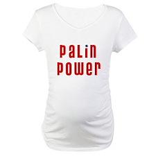 Palin Shirt