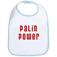 Palin Bib
