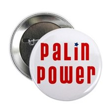 "Palin 2.25"" Button (100 pack)"