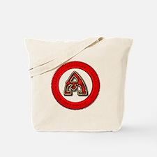 Agricola Life Tote Bag