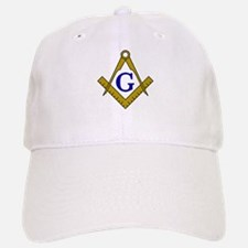S&C Baseball Baseball Cap