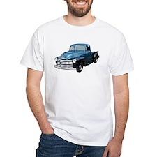 1953 Pickup Truck Shirt