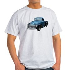 1953 Pickup Truck T-Shirt