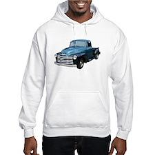 1953 Pickup Truck Hoodie