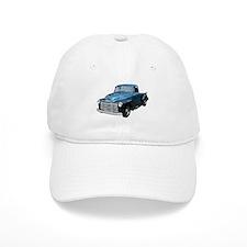 1953 Pickup Truck Baseball Cap