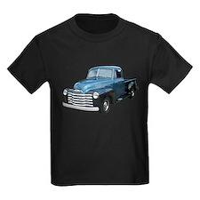 1953 Pickup Truck T