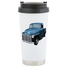 1953 Pickup Truck Travel Mug