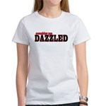 Consider me Dazzled Women's T-Shirt