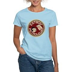 vintage fatboy T-Shirt