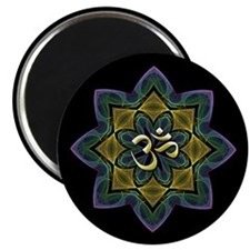 om5Button Magnets