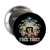 Free tibet Single