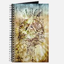 Trestle - Journal