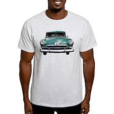 Helaine's Green Henry J T-Shirt