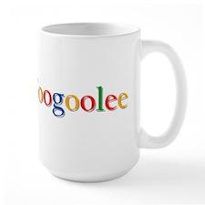 NewGoogoolee Mugs