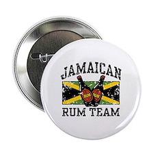 """Jamaican Rum Team 2.25"""" Button"""