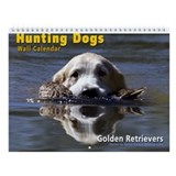 Hunting Calendars