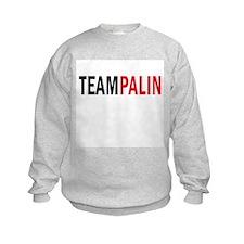 Palin Sweatshirt