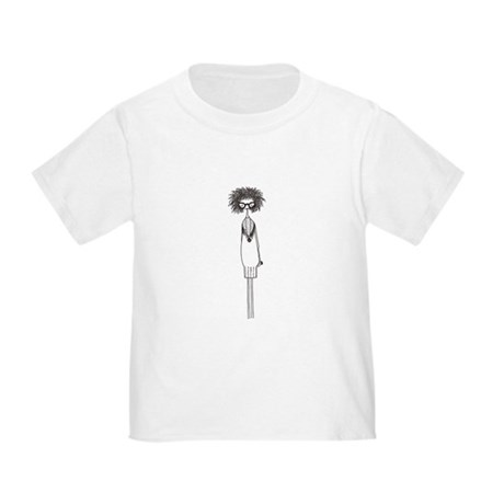 Products with this image Toddler T-Shirt