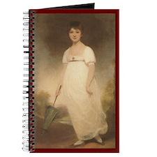 bennetgirls Journal