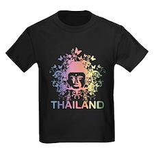 Buddha Thailand T