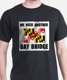 ANOTHER BRIDGE T-Shirt