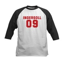 INGERSOLL 09 Tee