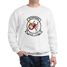 VAQ-132 Sweatshirt