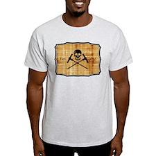 1712 Logo T-Shirt