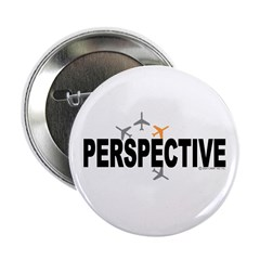 *NEW DESIGN* PERSPECTIVE 2.25