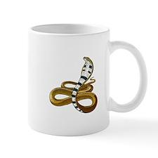 King Cobra 2 Mug