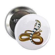 "King Cobra 2 2.25"" Button"