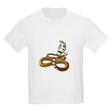 King Cobra 2 T-Shirt
