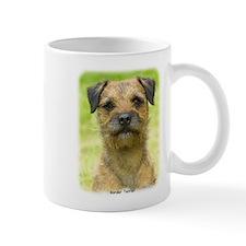 Border Terrier 8W44D-23 Mug