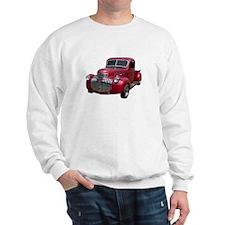 1946 Pickup Truck Sweatshirt