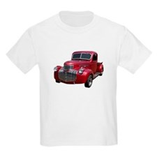1946 Pickup Truck T-Shirt