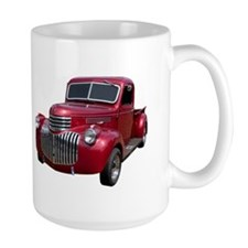 1946 Pickup Truck Mug