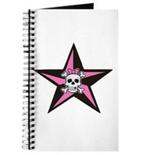 Tattoo style Journal